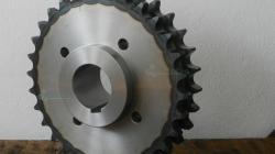 Technocar-producent-koło-24B-2-duże-hartowany-wieniec